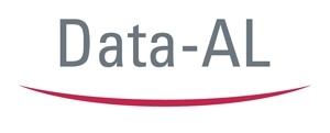 Firmenlogo Data-AL Neu-Ulm