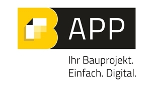Firmenlogo BAPP GmbH Leipzig
