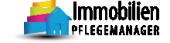 ImmobilienPflegeManager - Lösung zur Objektverwaltung
