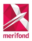 Firmenlogo Merifond GmbH Braunschweig