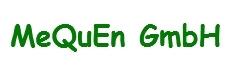 Firmenlogo MeQuEn GmbH Lampertheim