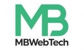 Firmenlogo MBWebTech Hamburg