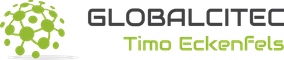 Firmenlogo GLOBALCITEC Neuried