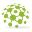 Zur Vernetzung und Beschleunigung der Prozesse - für Ihr Unternehmenswachstum!