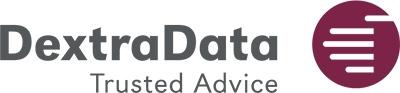 Firmenlogo DextraData GmbH Essen