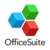 Office-Paket zur produktiven Arbeit