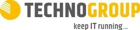 Firmenlogo Technogroup IT-Service GmbH Hochheim