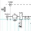 Die intelligente Art MSR Planung, Ausführung und Dokumentation zu erstellen