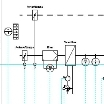 TRIC GA / MSR Software