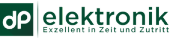 NovaTime - Zeiterfassung / Zutrittskontrolle