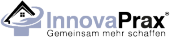 InnovOS - QM-Software
