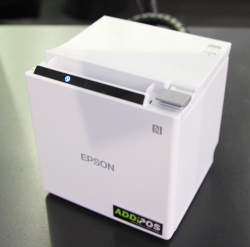 Epsondrucker