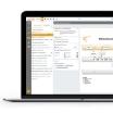 Unternehmensweit Dokumente und Prozesse bereitstellen - das digitale Qualitätshandbuch