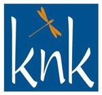 Firmenlogo knk Business Software AG Kiel