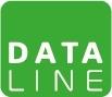 Firmenlogo DATALINE GmbH & Co. KG Hannover