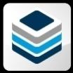 PowerHaus ist die Software für alle Anforderungen der professionellen Immobilienverwaltung