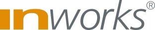 Firmenlogo Inworks GmbH Ulm
