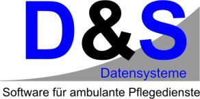 D+S Datensysteme