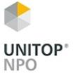 unitop NPO - Software für Verbände, Spendenorganisationen und Akademien