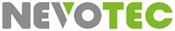 Firmenlogo NEVOTEC IT-Service GmbH Bad Vilbel