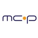 Firmenlogo MCP GmbH Wien