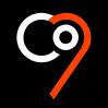 myCorazon Handwerk