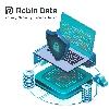 Die Datenschutz-Software die tausende gesetzeskonforme Vorlagen enthält