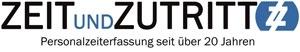 Firmenlogo ZEITundZUTRITT Senden