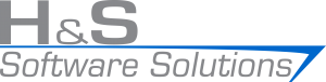 Firmenlogo H&S Software Solutions GmbH & Co. KG Rheine
