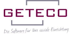 Firmenlogo GETECO GmbH Rimpar