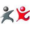 Hilfeplanung, Dokumentation und Leistungsabrechnung für soziale Einrichtungen