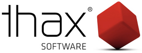 Thax Software GmbH