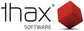 Firmenlogo Thax Software GmbH Berlin