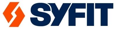 Firmenlogo SYFIT GmbH Aalen