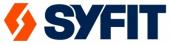 Digitale Betriebsmittelprüfung mit AYE-D.NET