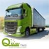 Transport Management System (TMS) von Quantum acompa