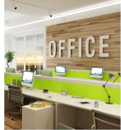 OfficeEfficient
