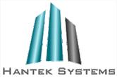 Firmenlogo Hanware Systems Recklinghausen