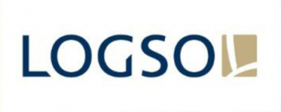 Firmenlogo LOGSOL GmbH Dresden