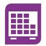 Schlanke, effiziente Behälterbestandsverwaltung und Steuerung von Behälterströme