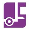 Webbasiertes Zeitfenstermanagementsystem zur Verwaltung und Buchung von Zeitfenstern.