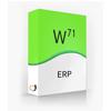 ERP-System - so vielseitig wie Ihre Anforderungen