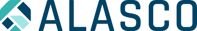 Firmenlogo Alasco GmbH München