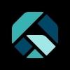 Die Software vernetzt alle Finanzdaten und Beteiligte der Immobilienprojekte.
