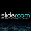 Das PowerPoint® Add-In zur Gestaltung visueller Präsentationen