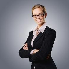 Nicole Musterfrau