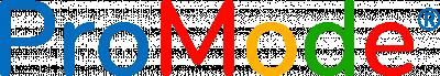 Firmenlogo ProMode GmbH Bodman-Ludwigshafen