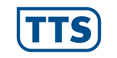 Firmenlogo TTS Trusted Technologies and Solutions GmbH Essen