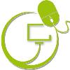 Software für Liefer- und Abholservice