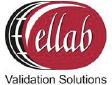 Ellab GmbH